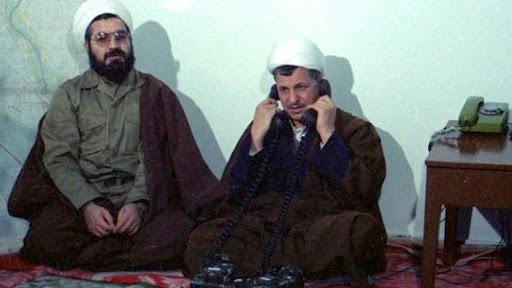 سوال معنادار روزنامه جمهوری اسلامی درباره نادیده گرفتن نقش هاشمی در جنگ
