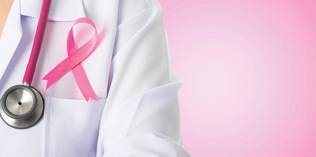 دارویی جدید برای درمان شکل رایج سرطان سینه