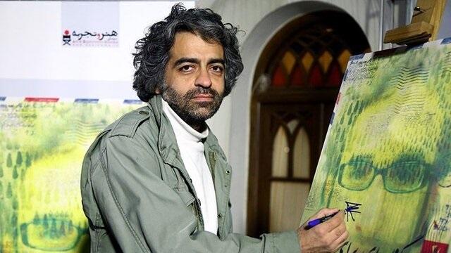ساخت مستندی با الهام از ماجرای قتل بابک خرمدین توسط بازیگر «پایتخت»