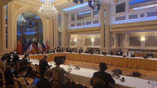 واشنگتنپست: ایران برای مذاکرات برجامی عجلهای ندارد
