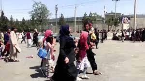 کمک ۴۵ میلیون دلاری سازمانملل به سیستم درمانی افغانستان