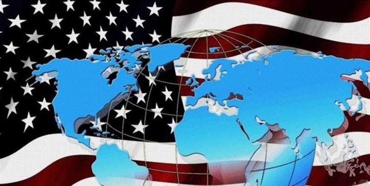نماینده کنگره: آمریکا دیگر رهبر دنیا نیست