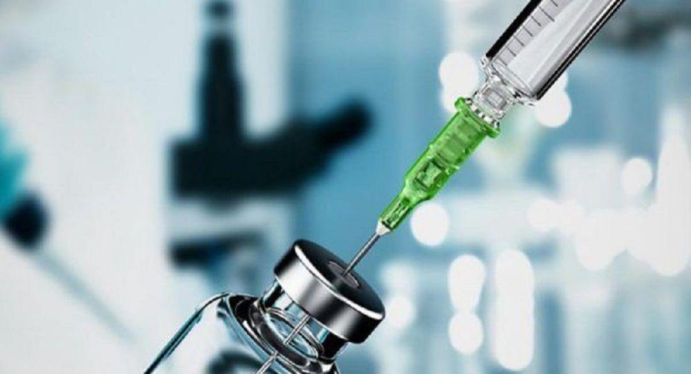 ۱۵ سالهها هم میتوانند واکسن بزنند