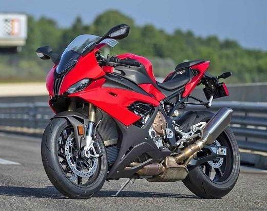 لیست قیمت 50 موتورسیکلت پرفروش بازار ایران