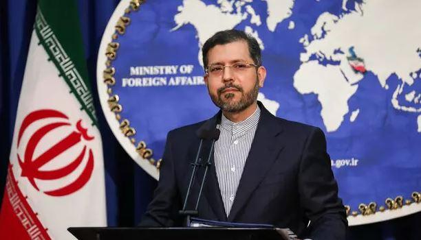 واکنش خطیبزاده به برخورد مرزبانی گرجستان با هموطنان ایرانی
