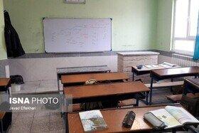 مهر امسال ۱۱۴ کلاس درس در کرمانشاه افتتاح میشود