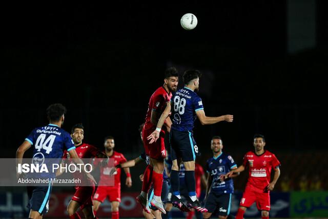 ایران جای قطر را گرفت/ افزایش سهمیه لیگ قهرمانان آسیا به ۱+۳؟