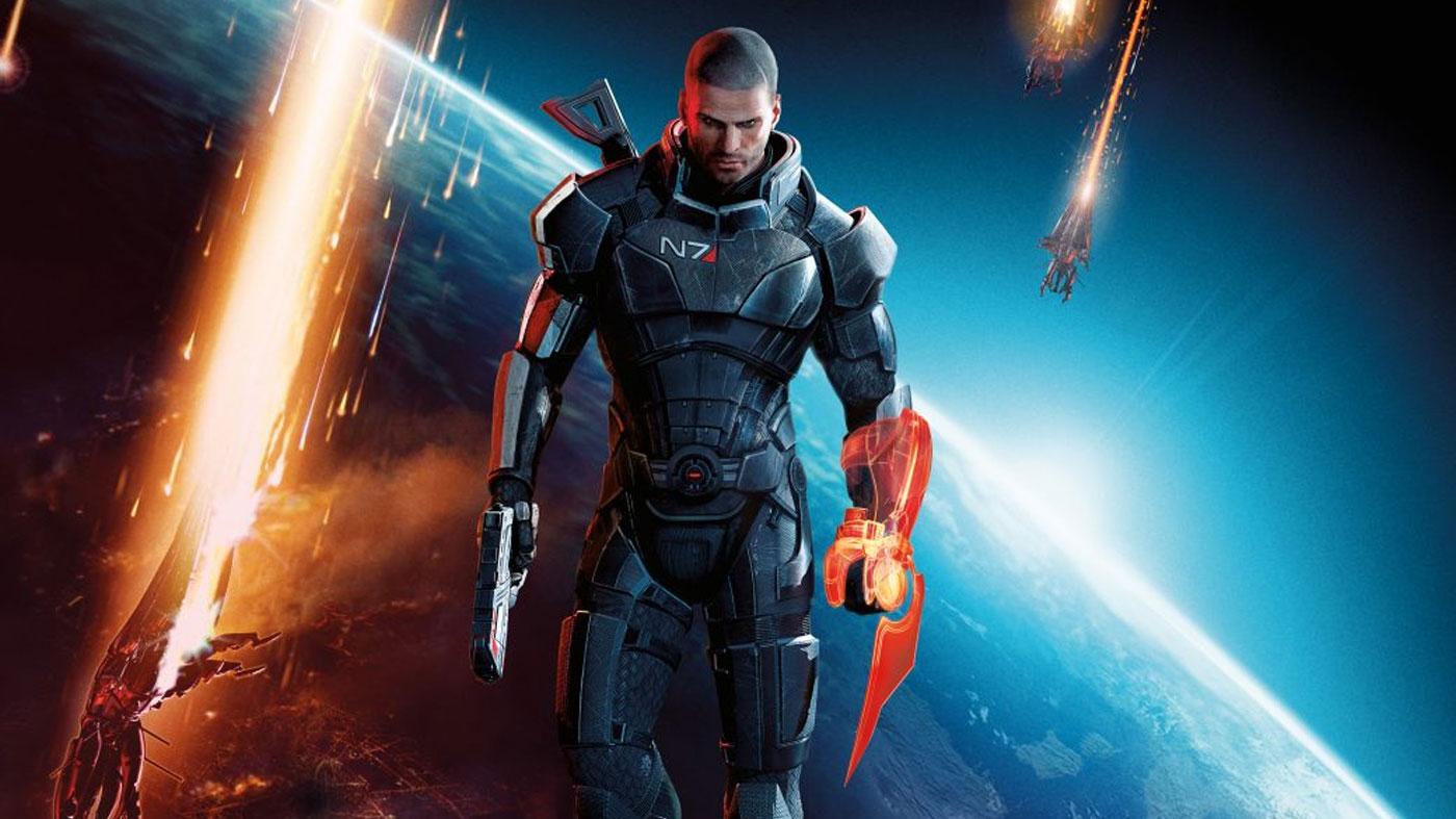 بهینهساز جدیدی برای Mass Effect: Legendary Edition عرضه شد