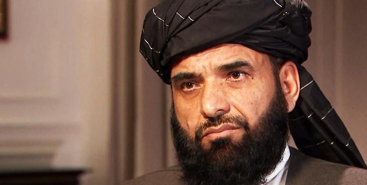 طالبان نماینده خود در سازمان ملل را معرفی کرد