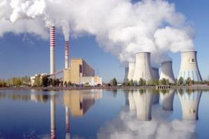 ایران؛ رتبه یک پرداخت یارانههای پنهان انرژی در دنیا