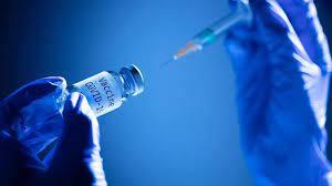 تزریق بیش از ۴۰۰ هزار دز واکسن در شرق اهواز