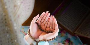 استاد قرائتی؛ خدا به نماز ما نیاز داره؟
