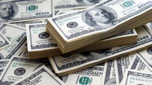 دلار کمیاب شد!