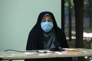 زنگ خطر افزایش بیماری آلزایمر در قزوین به صدا درآمده است