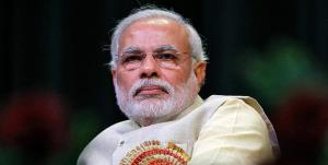 مجوز پرواز هواپیمای نخستوزیر هند از آسمان پاکستان صادر شد