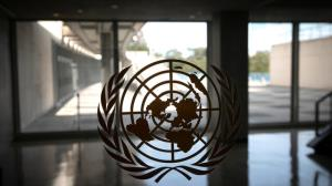 فرانسه: کرسی شورای امنیت را واگذار نمیکنیم