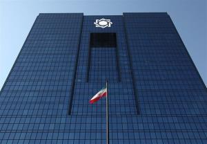 ارزش پول ملی در انتظار کلیددار ساختمان میرداماد