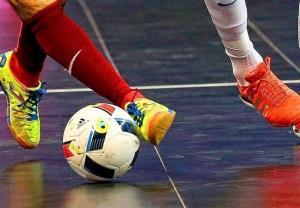 جام جهانی فوتسال/ روسیه و مراکش صعود کردند
