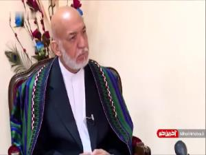 دلیل عدم پناهندگی رئیس جمهور پیشین افغانستان چه بود؟