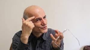 دوگانگی قدرت؛ بحران پیشروی جنبشهای ایرانی