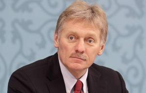واکنش روسیه به سخنرانی بایدن در سازمان ملل