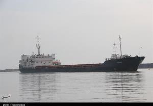 پهلوگیری ۱۵ فروند کشتی حامل کالاهای اساسی در بندرشهید رجایی