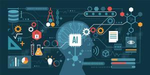 استفاده اوراکل از هوش مصنوعی برای خودکار کردن بازاریابی دیجیتال