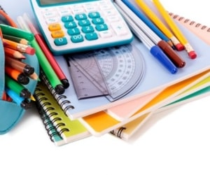 راهنمای خرید لوازم تحریر با کیفیت برای دانش آموزان