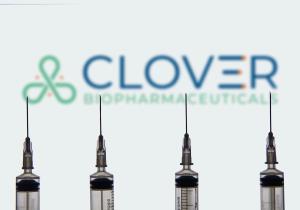 شرکت چینی «کلاور» از اثربخشی ۷۹ درصدی واکسن کرونای خود روی گونه دلتا خبر داد