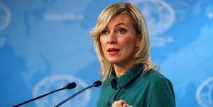 واکنش روسیه به توافق امنیتی آمریکا با انگلیس و استرالیا