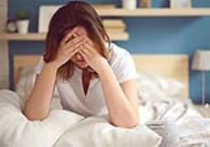 دانستنیهای مهم پیرامون اختلالات جنسی زنان