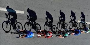 فدراسیون دوچرخهسواری همچنان بدون تاییدیه جهانی