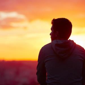 درونگرایی مانع لذت از زندگی؟!
