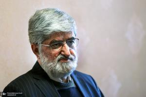 نظر علی مطهری درباره نطق رئیسجمهور در سازمان ملل: اصولگرایانه و اصلاحطلبانه بود