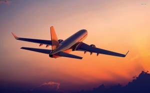 بازگرداندن ۱۰۰ درصد وجه بلیت هوایی اربعین در صورت لغو پرواز