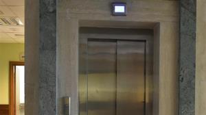 صدور ۲۰۳ تاییدیه ایمنی و کیفیت آسانسور در خراسان شمالی