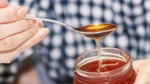 عسل برای بیماران دیابتی بیخطر است؟