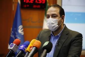 توضیح علیرضا رئیسی درباره واردات واکسن فایزر
