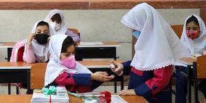 آیا واکسیناسیون دانشآموزان با واکسن چینی عقلانی است؟