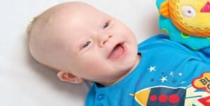 کمبود اسیدفولیک در مادران باردار منجر به میلومننگوسل میشود