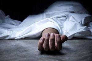 بهزیستی: آمار خودکشی در ایران به نسبت خیلی از کشورها کمتر است