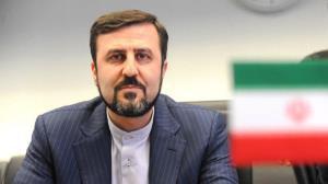 واکنش ایران به سیاست دوگانه غرب در قبال موضوعات هستهای ایران و استرالیا