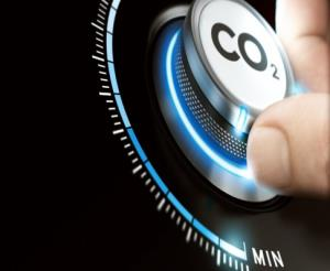 فناوری جدیدی که انتشار کربن را منفی می کند