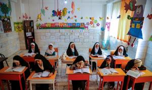 جزئیاتی از شهریه مدارس غیردولتی در سال تحصیلی جدید