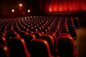 سینماها به صورت کامل ورشکسته شدهاند؛ تعطیلی به خاطر صد هزار تومان!