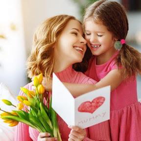 6 توصیه به تازه مادرها