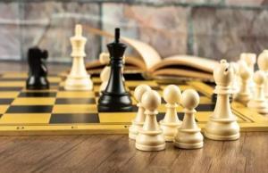 سهمیه سه شطرنجباز ایران برای رقابت در جمع ۱۰۰ نفر برتر جهان