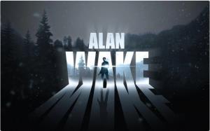 Alan Wake Remastered برای نینتندو سوییچ ردهبندی سنی شد