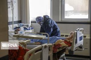 ۳ بیمار کرونایی دیگر در خراسان شمالی جان باختند