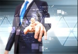 افزایش ۴۰ درصدی استخدام متخصصان فناوری اطلاعات در اروپا